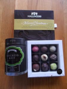 Hallingers Schokoladen Manufaktur (1)