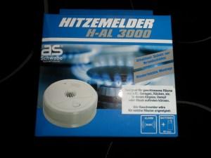 as Schwabe Hitzemelder H-AL 3000 (3)