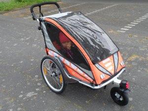 Qeridoo Sportrex1 - Q3000A (6)