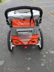 Qeridoo Sportrex1 - Q3000A (7)