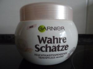 garnier-wahre-schaetze-sanfte-hafermilch-13