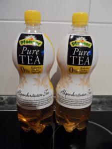 pfanner-pure-tea-10