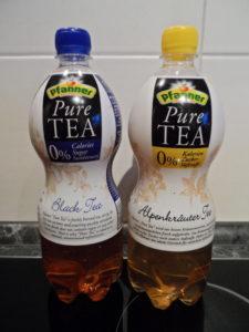pfanner-pure-tea-9