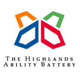 Take the Highlands Ability battery for aptitudes