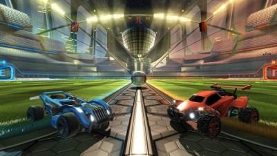 ss_rocket-league_01-1432157811852_1280w
