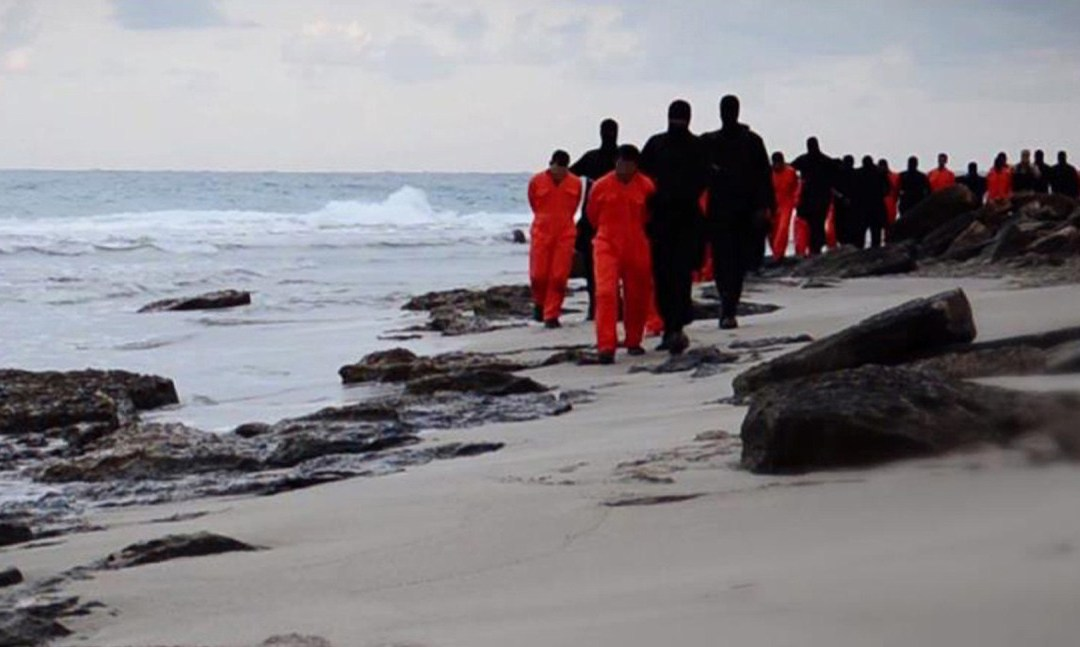 París, el Islam y la amenaza de las cosas por venir