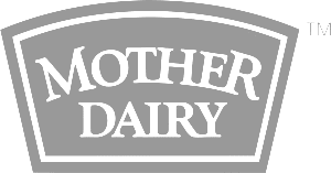mother-dairy