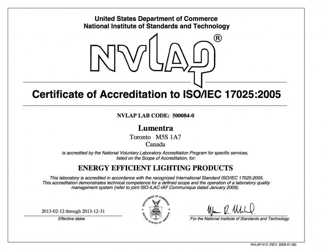 500084_certificate_00154_20130212