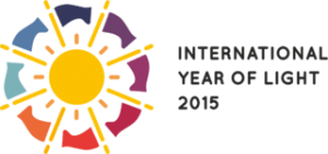 International_Year_of_Light_2015_-_color_logo
