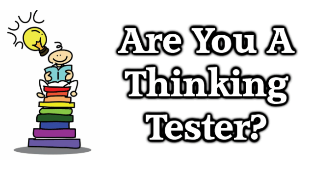 Are-you-a-thinking-tester