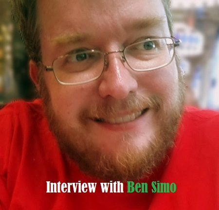 Interview-with-Ben-Simo