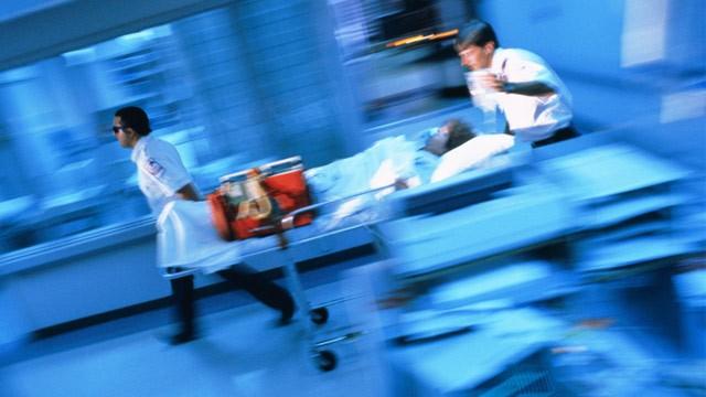 MedicalEmergencies_TestingSkills