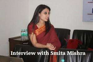 Smita-Mishra-QA-Zone