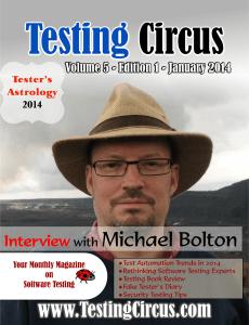 Testing-Circus-Vol5-Edition01-January-2014-s