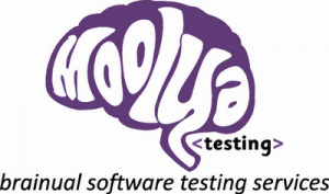 moolya-software-testing-private-limited-supports-testing-circus