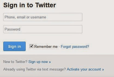sign-in-to-twitter