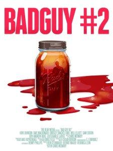 Bad Guy #2