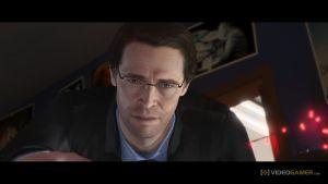 © videogamer.com