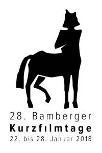 28 Hochformat Logo_mit Schriftzug und Datum