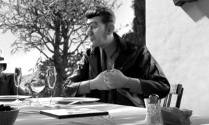 """Standbild aus dem Kurzfilm """"Sirocco"""""""