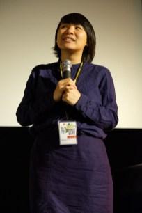 Äggie Pak-Yee Lee
