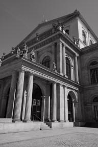 Staatsoper Hannover (Classic)