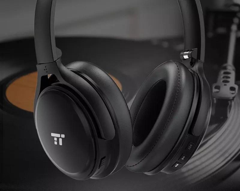 𝐥𝐥➤ MON Test COMPLET du casque audio Bluetooth