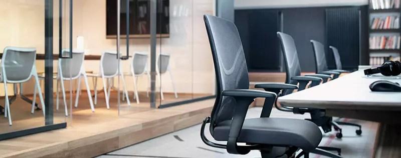 prix compétitif 8313a 82d04 𝐥𝐥➤ Meilleurs sièges de bureau ergonomique - MES tests et ...