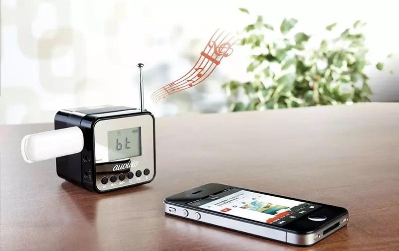 Guía de compra del receptor Bluetooth