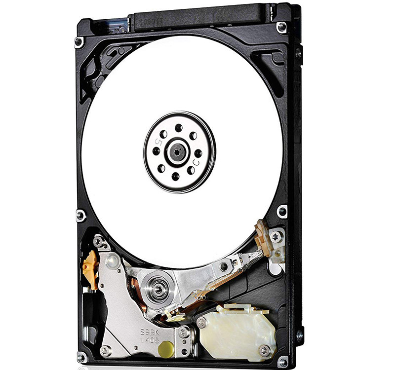 HGST Travelstar - 0J22423 - 7K1000 Disque dur interne de portable