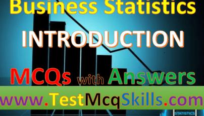 NAT I-COM Principles of Commerce Test-1 | TEST MCQ SKILLS