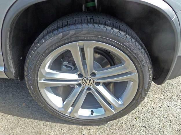 VW-Tiguan-2.0T-Whl