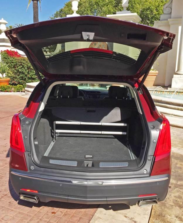 Cadillac-XT5-Gte