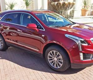 Cadillac-XT5-RSF