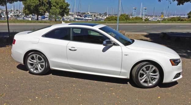 Audi-S5-Cpe-RSD
