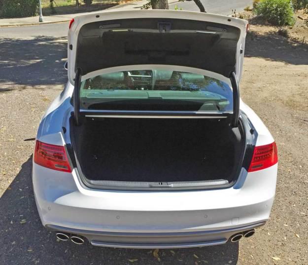 Audi-S5-Cpe-Trnk