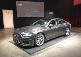 Audi-A6-3.0-Prestige-LSF-Disp
