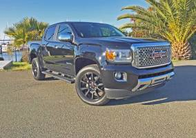 GMC-Canyon-Denali-RSF