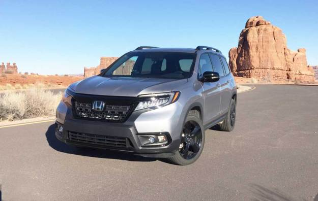 Honda-Passport-Elite-LSF