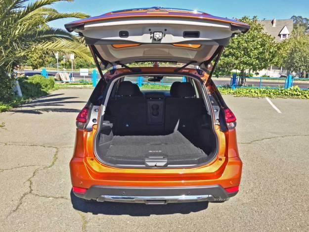 Nissan-Rogue-SV-AWD-Gte