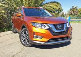 Nissan-Rogue-SV-AWD-RSF