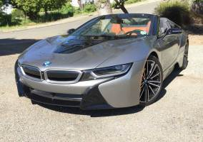 BMW-i8-Roadster-LSF1