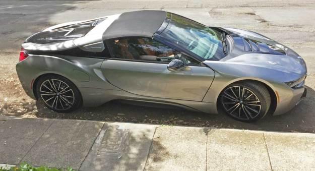 BMW-i8-Roadster-RSD T