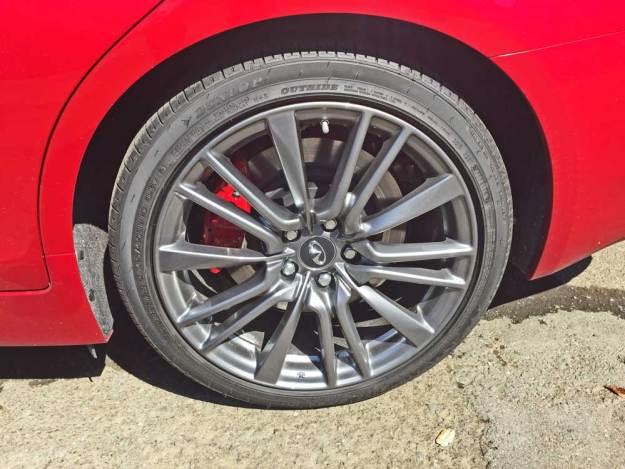 Infiniti-Q50-Red-Sport-400-AWD-Whl