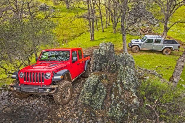 Jeep-Gladiator-Rubicon-NR