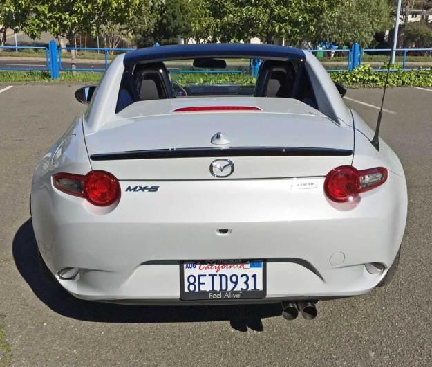 Mazda-MX-5-Miata-Club-RF-Tail