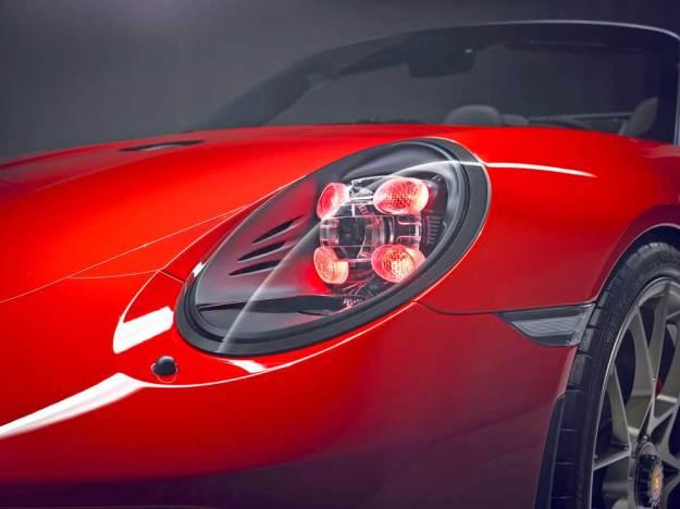 Porsche-Speedster-Concept-HDLT-R