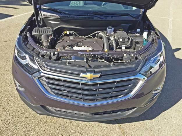 Chevy-Equinox-LT-AWD-Eng