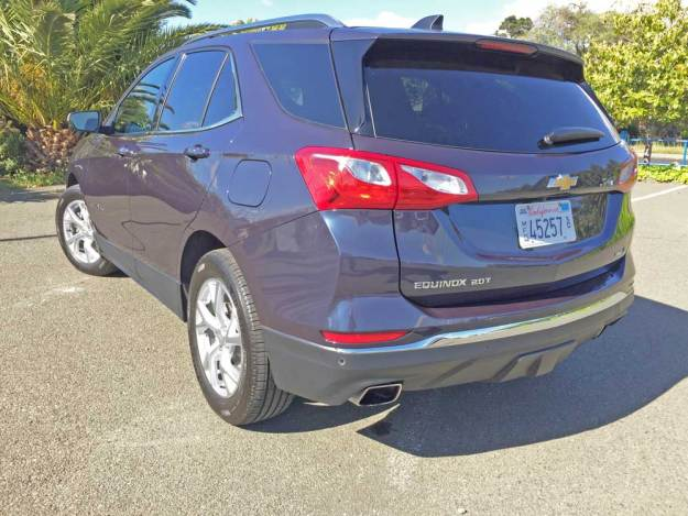 Chevy-Equinox-LT-AWD-LSR