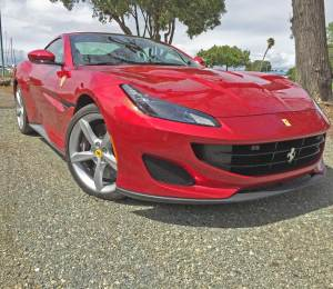 Ferrari-Portofino-RSF